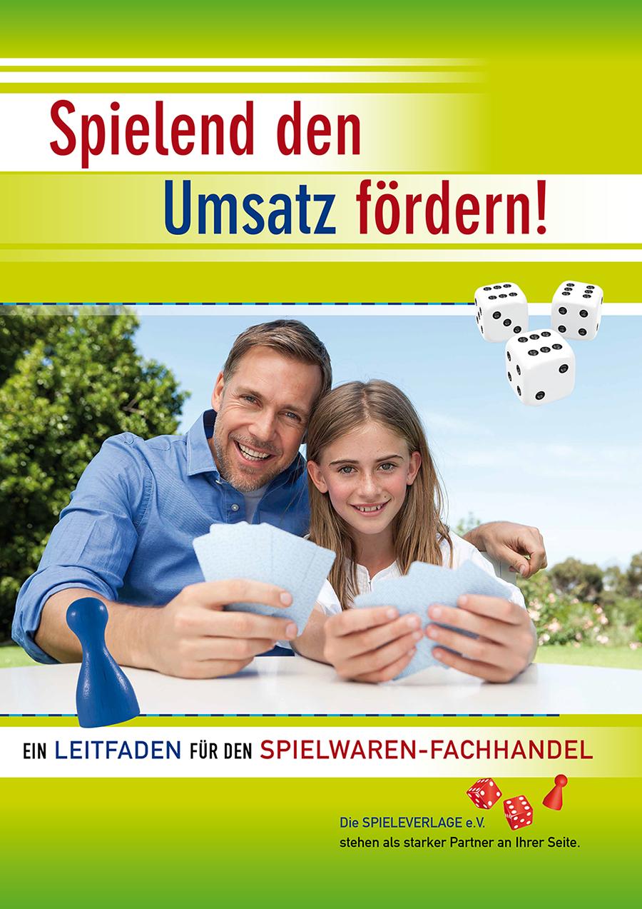 Broschuere_Spieleverlage_Handel_Low-1